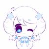 RinChanArt's avatar