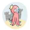 RinChanGSM's avatar