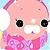 rincharmie's avatar
