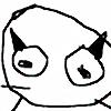 RinChouko98's avatar