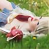 rincosplaynyc's avatar