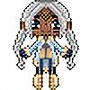 rindaimaiou's avatar