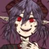 Rinday00's avatar