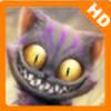 RINDEL11's avatar