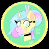 RinDerp's avatar
