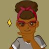 rindesyu's avatar