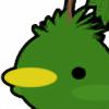 Rindiny's avatar