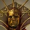 rineart's avatar