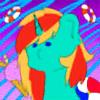 Rinedabest's avatar