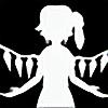 Rineewolf1234's avatar