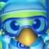 rinei's avatar