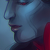 Rinelin's avatar