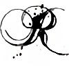 RinellaWasHere's avatar