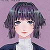 rinemika's avatar