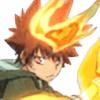 rinerri's avatar