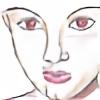 RineWolve's avatar