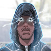 Rinexperience's avatar