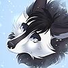 Rinezie's avatar