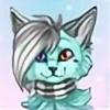 RinFelice's avatar