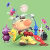 Rinfernal369's avatar