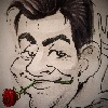 RinFlorin's avatar