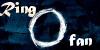 Ring-fan's avatar