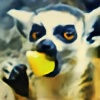 Ring-T's avatar