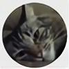 Ringalou's avatar