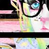 Ringans's avatar