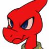 ringatiz's avatar
