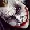 ringbearer80's avatar