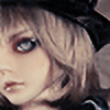 Ringdoll's avatar
