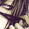 ringelspiel's avatar