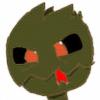 RingerWings's avatar
