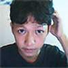 RinggoldAtienza's avatar