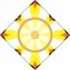 Ringil29's avatar