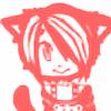 RingingStars's avatar