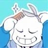RingingT's avatar