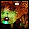 Ringleaderofcoil's avatar