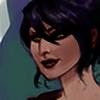 ringlov's avatar