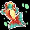 RingmakerEon's avatar