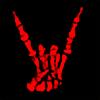 RingmasterT's avatar