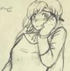 Ringnea's avatar