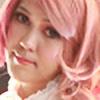 ringo-031's avatar