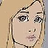 Ringo-amai's avatar