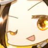Ringo-Mikan's avatar