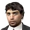 ringo642's avatar