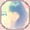 Ringo669's avatar