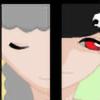 ringo97's avatar