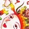 RingoAoi-San's avatar